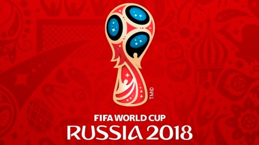 Aumenta tasa de embarazos durante la Copa del Mundo - Foto de internet