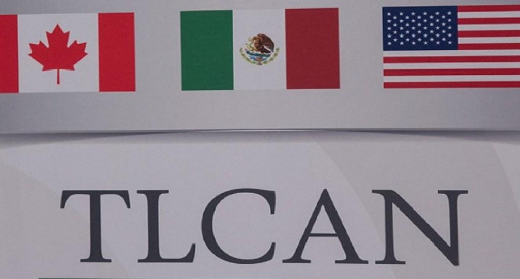 Cerrar renegociación del TLCAN requiere voluntad política: CNA - Descartan riesgos en aprobación de T-MEC por juicio político contra Trump