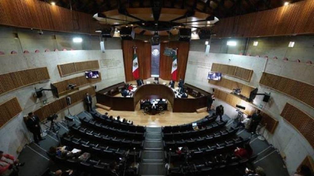 TEPJF ordena recuento de votos en elección para gobernador en Puebla. Noticias en tiempo real