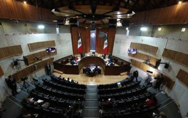 TEPJF aclara supuesta atracción de impugnación por elección en Puebla - Elecciones TEPJF