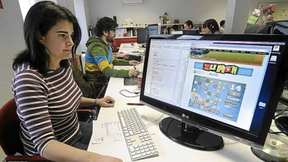 México es el país que más horas trabaja: OCDE - Foto de internet