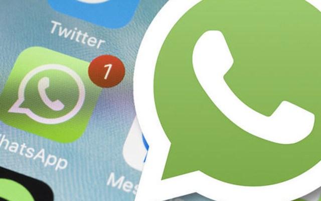 WhatsApp permitirá bloquear respuestas a mensajes - Foto de Getty