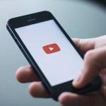 YouTube regresa a la normalidad