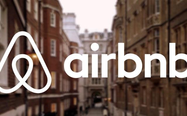 Foto de Airbnb