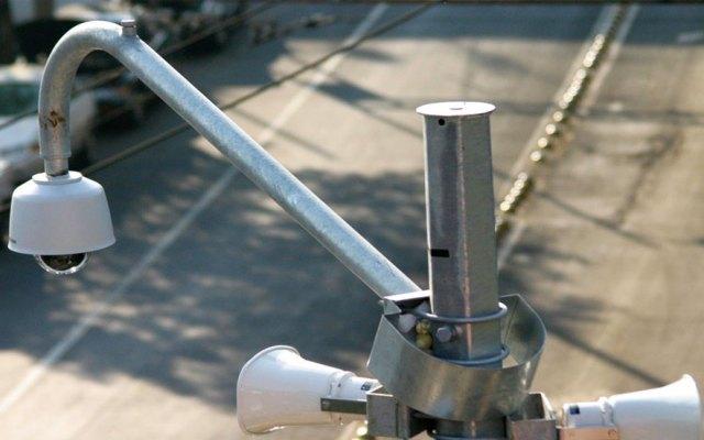 Hoy inician pruebas en altavoces de alerta sísmica - Foto de Excélsior