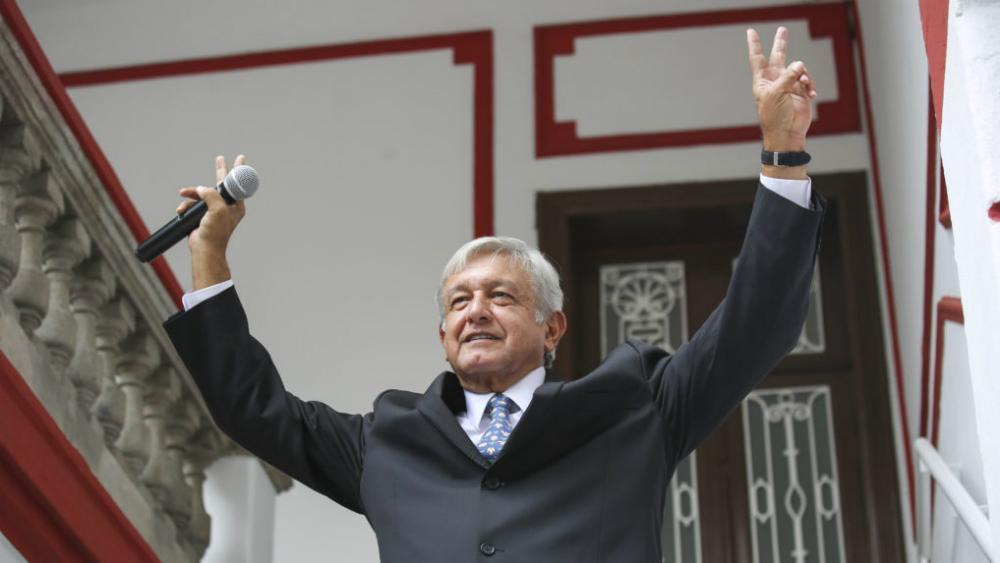 Negociación crucial: México va por todo o nada en el TLCAN