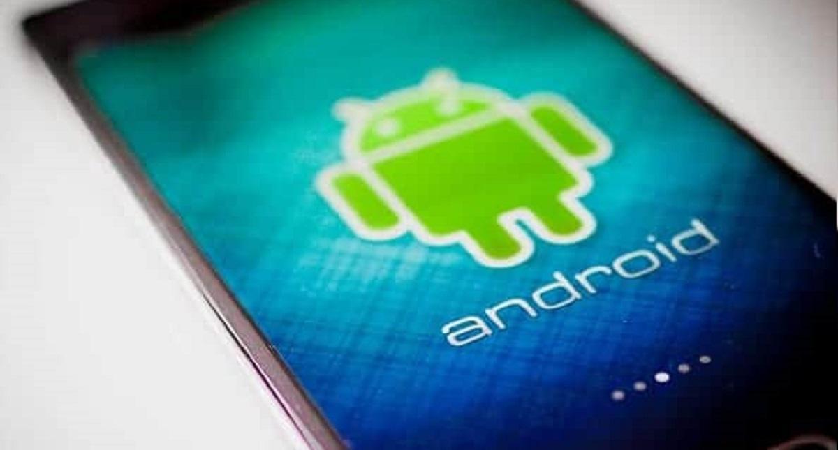 Advierten posible hackeo a través de Google Play