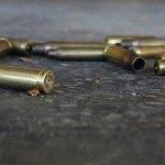 Ataque armado en misa de quinceañera deja dos muertos en Veracruz