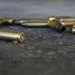 Ataque armado en misa de quinceañera deja dos muertos en Veracruz - elemento de seguridad mata a hombre en 7 eleven