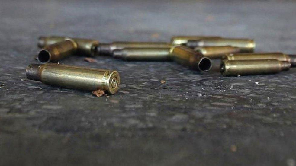 Asesinan a pareja en el Istmo de Tehuantepec, Oaxaca - elemento de seguridad mata a hombre en 7 eleven