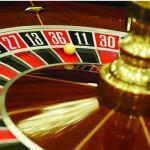 PGR asegura casino clandestino en Chihuahua