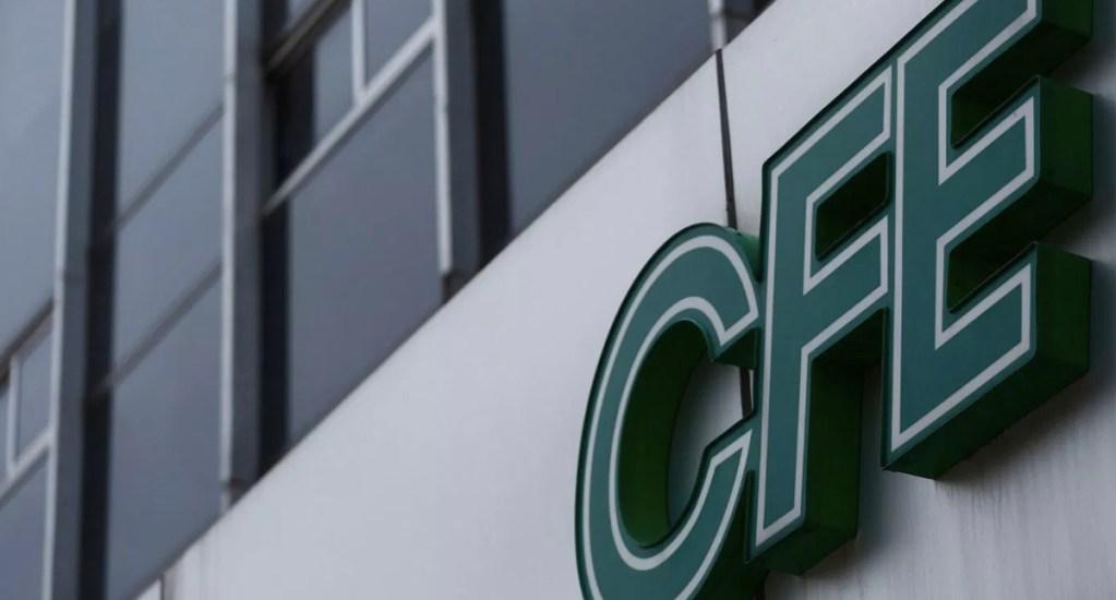 """Falsas e irresponsables"" acusaciones de Concamin sobre política eléctrica, afirma CFE - carbón CFE Cofece"