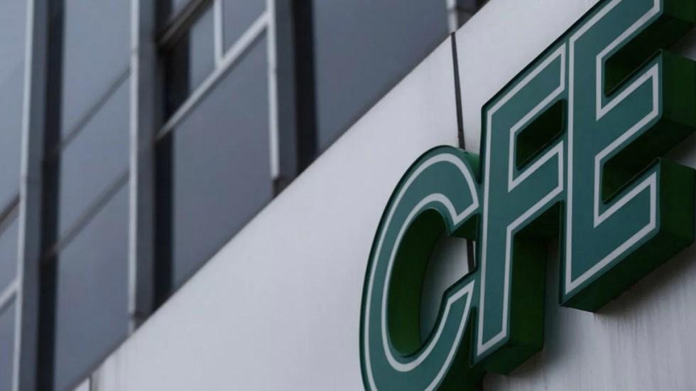 Sin afectación calificaciones de CFE por plan de consolidar subsidiarias - carbón CFE Cofece