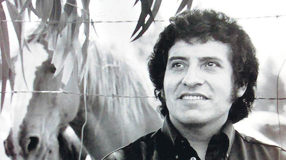 Chile solicita a EE.UU. extradición del asesino de Víctor Jara - Foto de internet