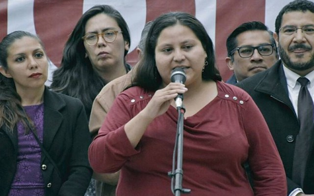 Morena impugnará elecciones de Milpa Alta por irregularidades