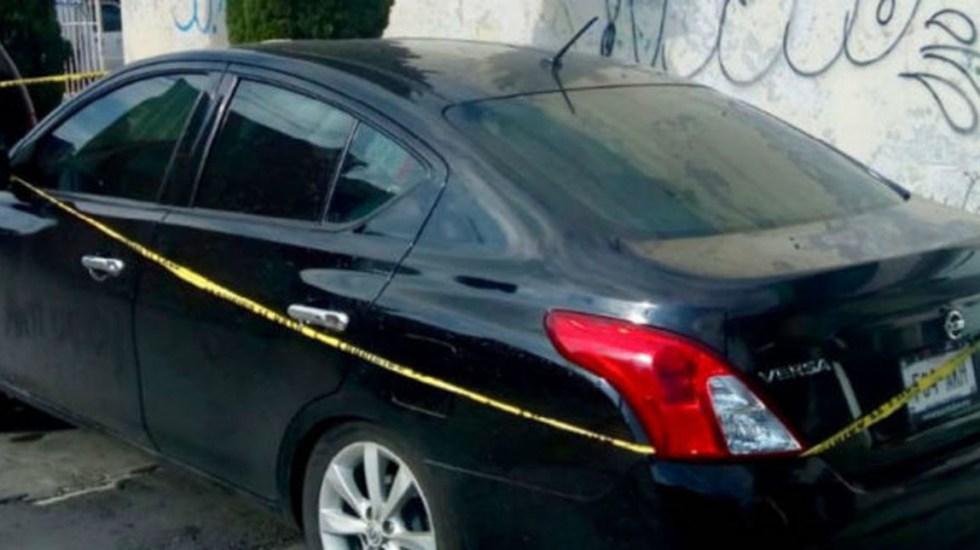 Identifican a cinco de los seis cuerpos hallados en Nezahualcóyotl