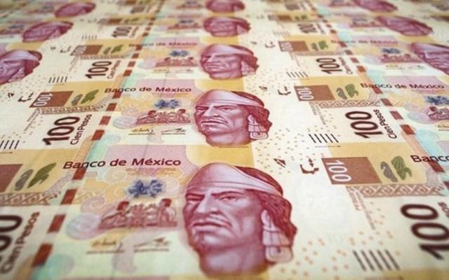 Deuda pública municipal aumentó a más del doble en 10 años - deuda municipios mexico