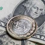 Dólar hoy se ofrece hasta en 19.19 pesos en bancos - Foto de internet