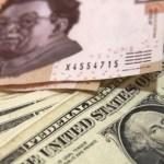 Dólar se vende hasta en 20.50 pesos en casas de cambio - Dólar