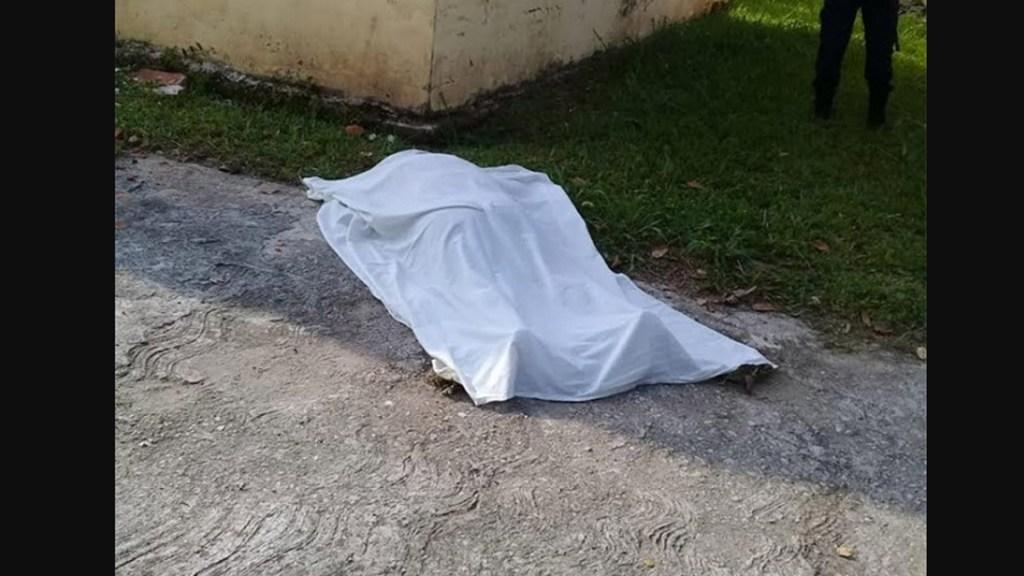 En Tabasco cinco ejecutados durante jornada electoral - Foto de Tabasco Hoy