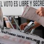 Morena impulsará reforma electoral tras elecciones del 6 de junio