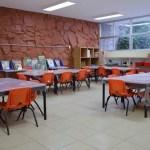 Foto de Gobierno de la CDMX