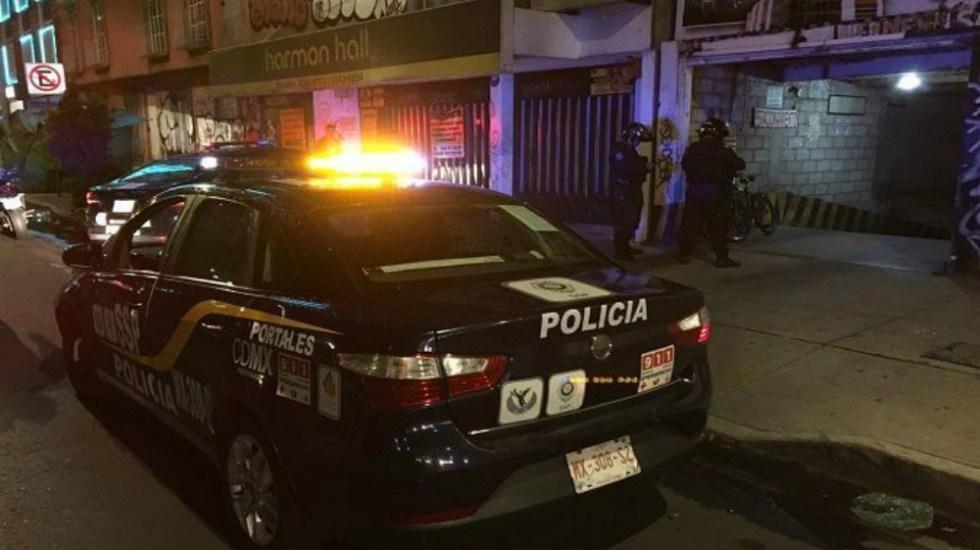 Foto de Hoy Estado de México