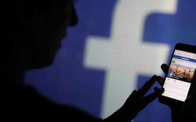 Crecimiento de usuarios de Facebook por debajo de la expectativa
