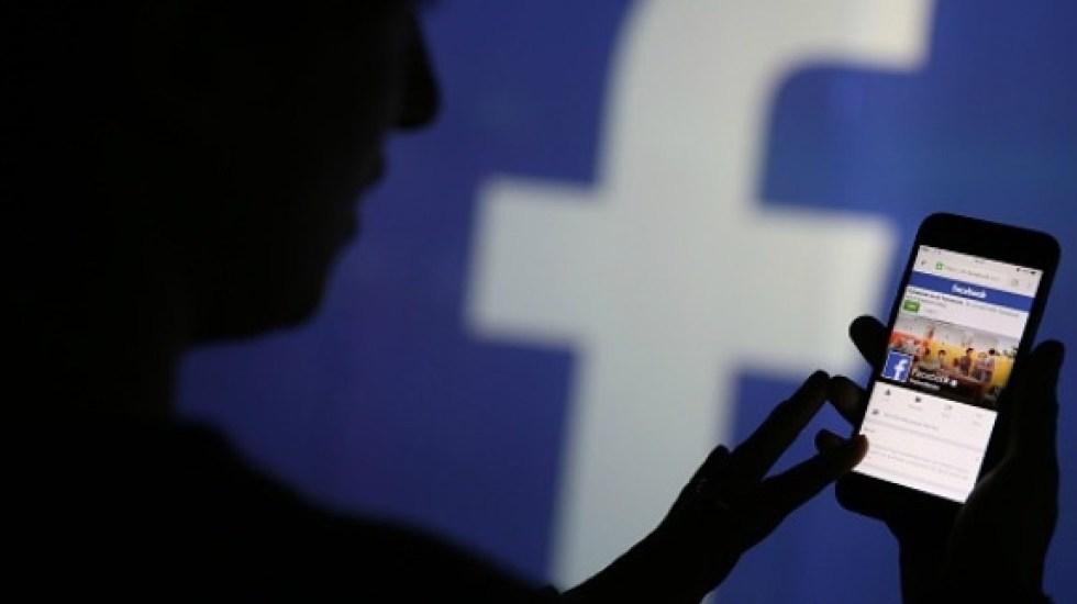 Ataque a Facebook comprometió datos de 50 millones de usuarios
