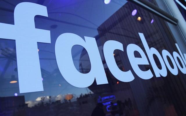 Facebook sufre la mayor pérdida de valor de mercado en la historia - Foto de internet