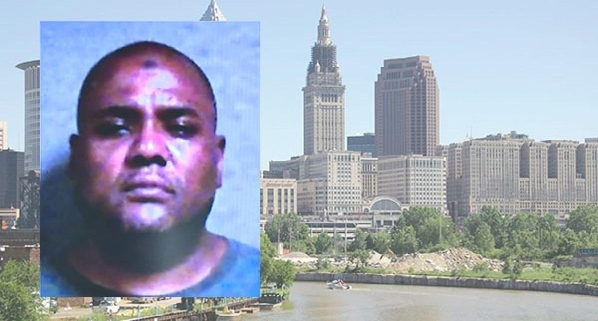 Detiene el FBI a hombre que planeaba atentado en Cleveland