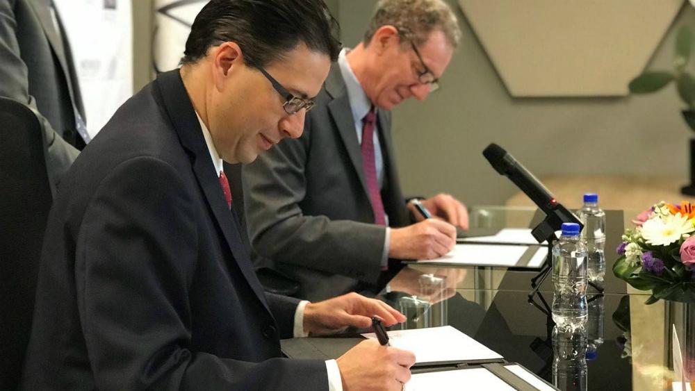 Para capitalizarse, Pemex debe cambiar de régimen fiscal: CNH