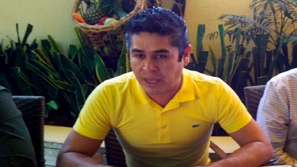 Foto de E-Consulta
