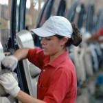 FMI reduce las perspectivas de crecimiento para México en 2019