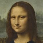 Foto de Museo de Louvre