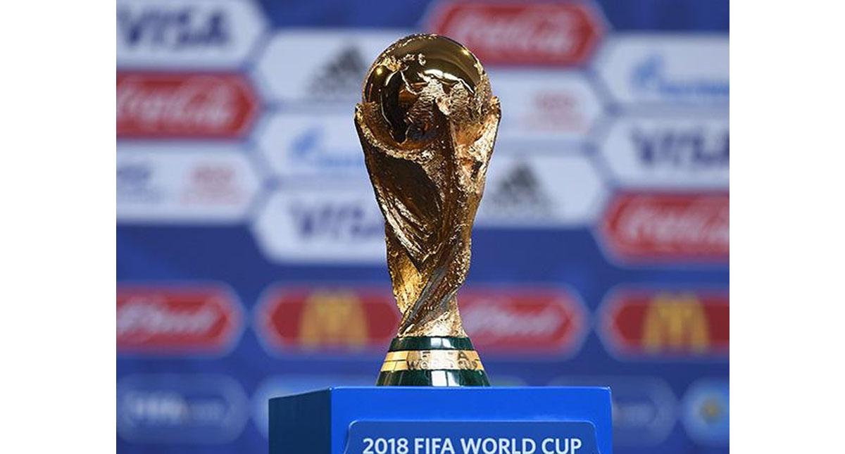 Gol de Quintero ante Japón: nominado al mejor de Rusia 2018