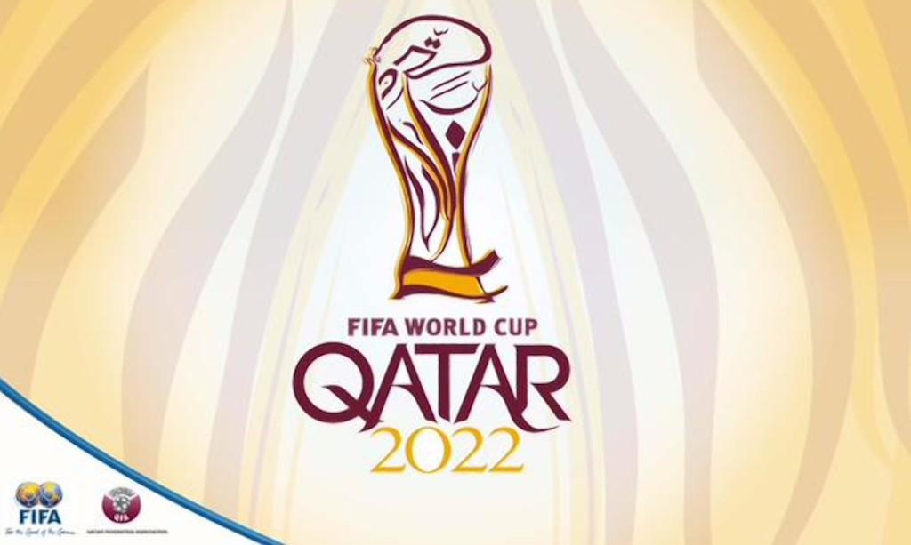 Qatar se prepara para su Mundial en el 2022