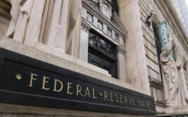 La Fed sube tasas de interés por tercera vez en el año - Foto de internet