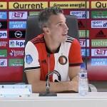 Foto de @Feyenoord
