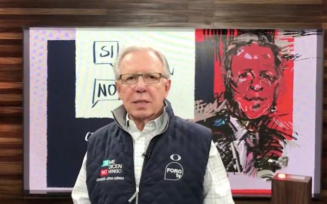 #EnVivo Los voceros de los partidos tras las elecciones en 'Si Me Dicen No Vengo'