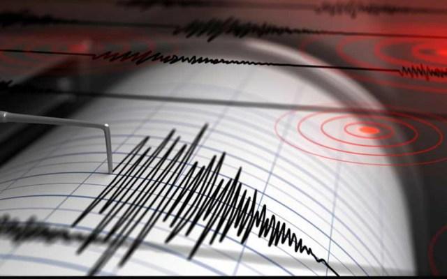 Especialista desmiente que septiembre sea el mes de los sismos - Foto de Internet