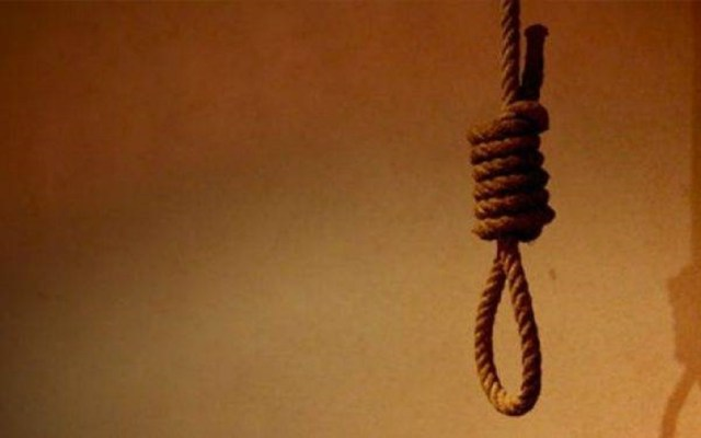 Mujer se suicida en España tras difundirse video sexual en su trabajo - suicidio