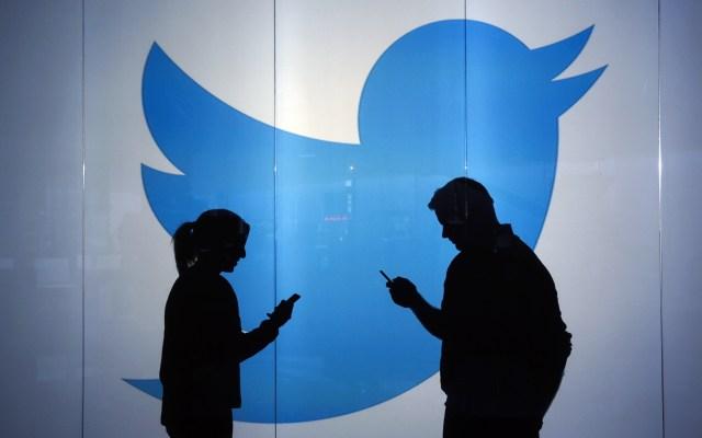 Los 10 países con más usuarios de Twitter - Foto de Internet
