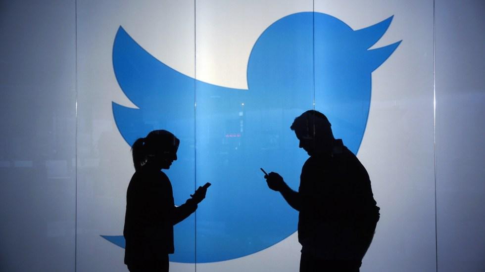 En México el 66 por ciento de tuits fueron positivos en primer semestre - Foto de Internet