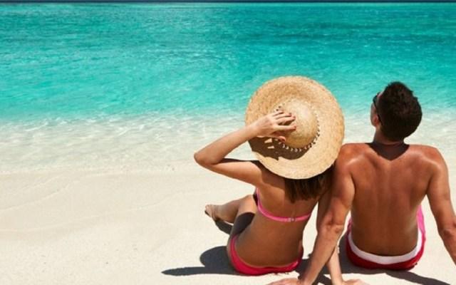 Tomar vacaciones alarga la vida: estudio - Foto de internet
