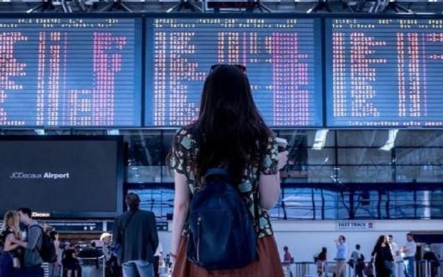 ¿Cómo saber si el precio de un vuelo es una oferta? - Foto de Pixabay