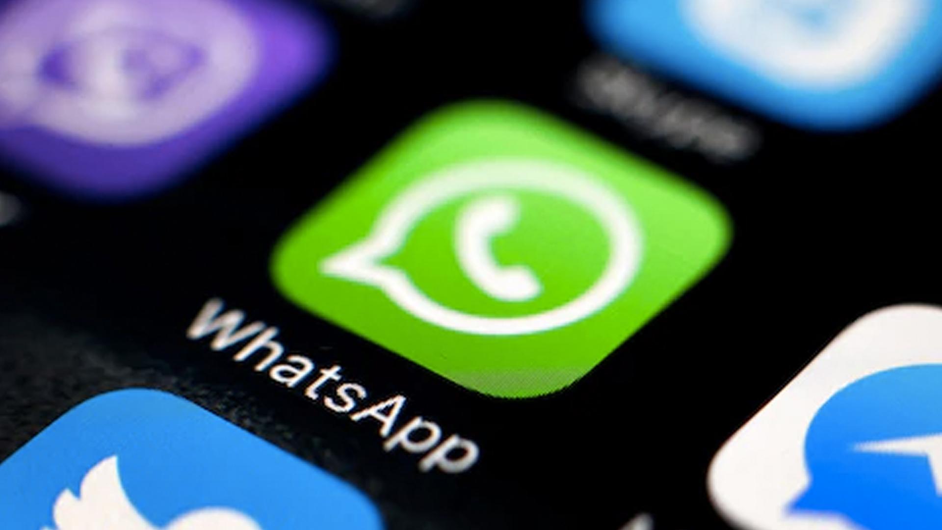 Whatsapp: millones de usuarios se quedarán sin servicio