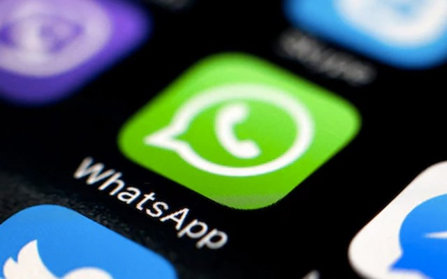 WhatsApp añadirá característica de iOS a Android - Foto de The Independet