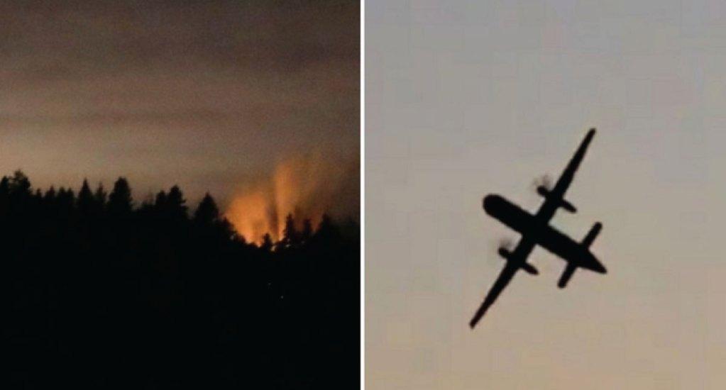 ¿Quién era el suicida de Alaska Airlines?