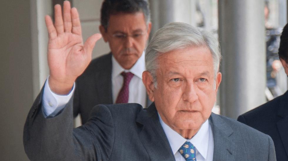 Habrá 900 invitados en toma de posesión de López Obrador - Foto de Alto Nivel